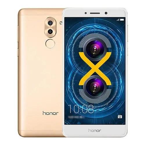 geekbuying Huawei Honor 6X Kirin 655 2.1GHz 8コア GOLD(ゴールド)