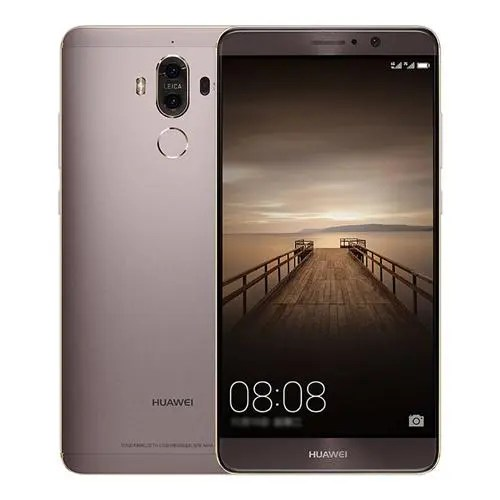 geekbuying HUAWEI HONOR V9 Kirin 960 2.4GHz 8コア BROWN(ブラウン)
