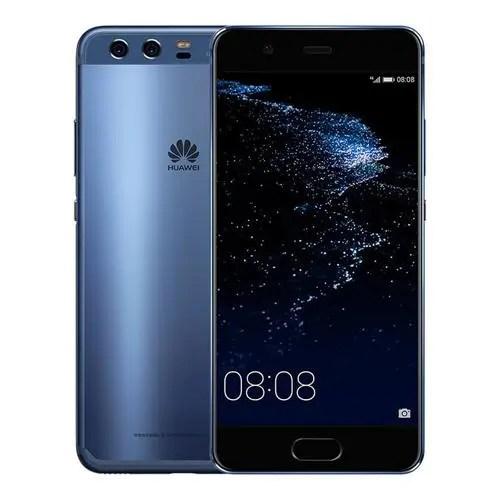 geekbuying Huawei P10 Kirin 960 2.36GHz 8コア BLUE(ブルー)