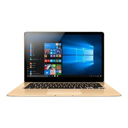geekbuying Onda Xiaoma 41 Apollo Lake Celeron N3450 1.1GHz 4コア GOLD(ゴールド)