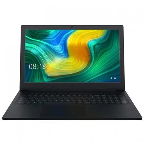 geekbuying Xiaomi Mi Notebook Core i5-8250U 1.6GHz 4コア,Core i7-8550U 1.8GHz 4コア GREY(グレイ)