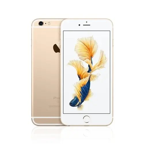 tomtop iPhone6 Plus A8 1.4GHz 2コア GOLD(ゴールド)
