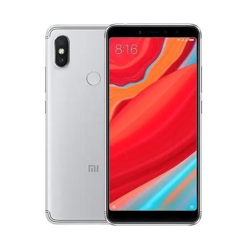 tomtop Xiaomi Redmi S2 Snapdragon 625 MSM8953 2.0GHz 8コア GREY(グレイ)