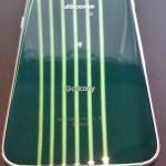 Galaxy S6 edge SC-04G 開封レビュー