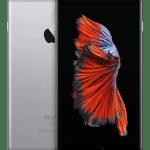 【iPhone6s Plus MNP】携帯キャリアとMVNO+SIMフリー 2年間でどっちがお得か調査