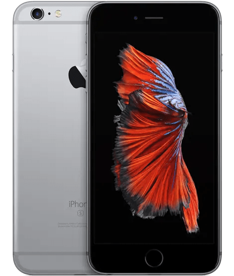 iphone6s-plus-gray-select-2015
