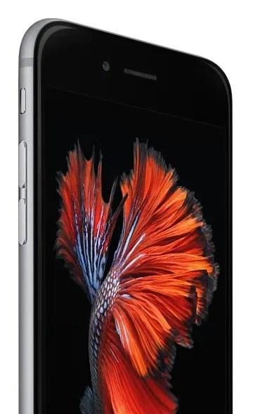 iphone6s-scene3