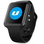 Ulefone uWear スマートウォッチ 開封レビュー