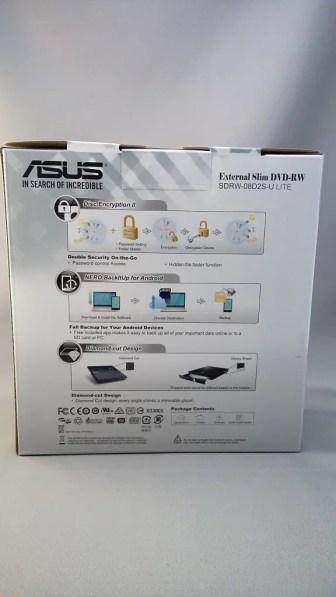 Xperia C5 Ultra