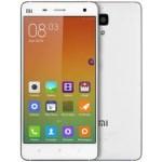 【クーポン情報】XIAOMI MI4 Overseas Edition 3G ホワイト 17733円 → 16822円