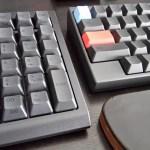 【東プレ テンキー】REALFORCE23UB USB 開封の儀 レビュー