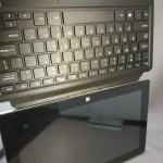 【コイツ予想外にサクサク動くぞ】 Jumper EZpad 5s 11.6インチ中華パッド AnTuTU比較+細部の見た目