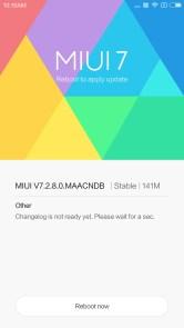 Screenshot_2016-03-26-10-19-45_com.android.updater