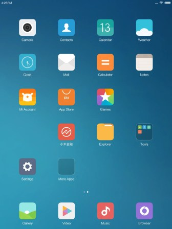 Screenshot_2016-04-13-16-28-28_com.miui.home