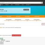 【海外通販】GearBest送料無料で買った商品が50日経っても届かない!