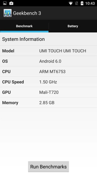 Screenshot_20160510-104331
