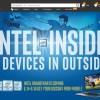 【GearBest】INTEL入ってる中華パッド セールやってます クーポンコードあり