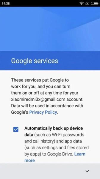 Screenshot_2016-07-28-14-38-55_com.google.android.gms