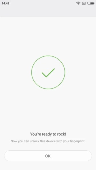 Screenshot_2016-07-28-14-42-18_com.android.settings