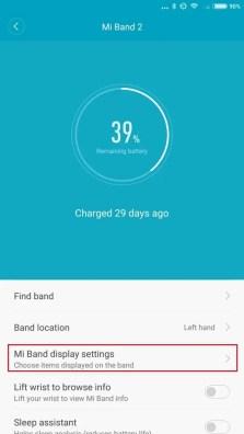 Screenshot_2016-07-28-15-43-01_com.xiaomi.hm.health