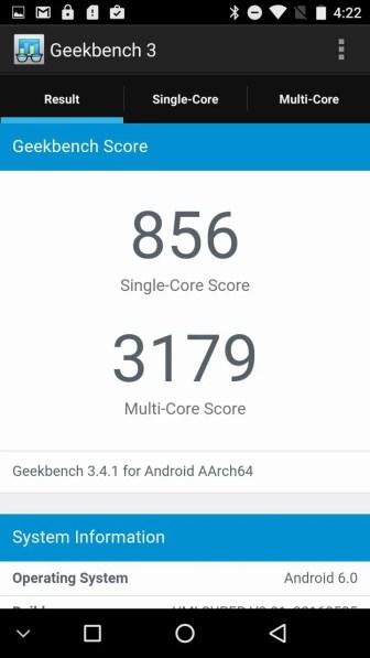 Screenshot_20160711-162257