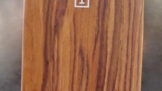 【Beヨンド読者が教えてくれた】OnePlus3 のSIM接続状況mineo+So-net,auと 専用ケース+スキンシート