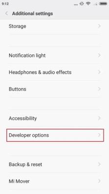 Screenshot_2016-08-01-09-12-33_com.android.settings