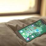 【プロの写真家が観る】iPhoneユーザーの初Android体験記 Xiaomi Redmi note 3 Pro レビュー