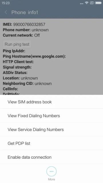 Screenshot_2016-09-06-15-23-08-788_com.android.settings
