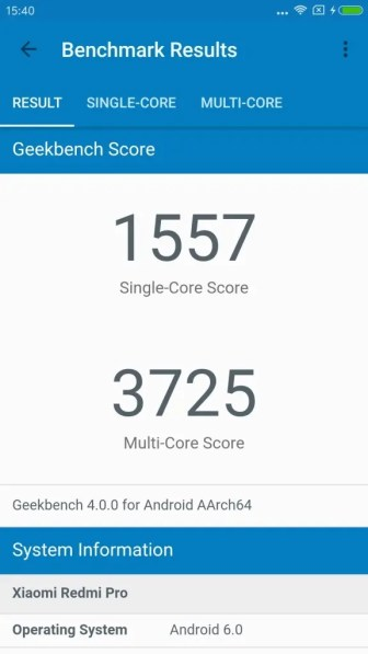 Screenshot_2016-09-06-15-40-12-520_com.primatelabs.geekbench