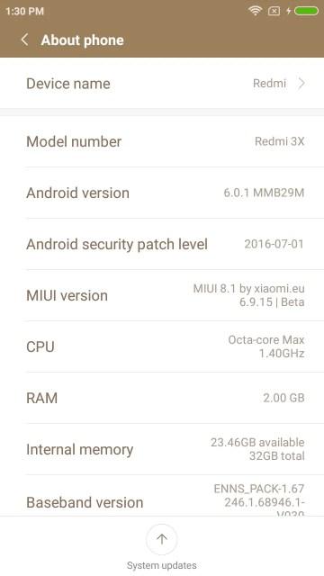 screenshot_2016-09-22-13-30-26-043_com-android-settings
