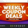 【Banggood】でクーポン大量祭りやってます Weekly Coupon Deals + Beヨンドでガジェットの探し方