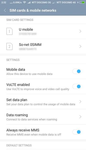 screenshot_2016-11-13-02-32-16-692_com-android-phone