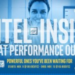 【Intel中華タブレット+キーボード付き】200ドル切り2種Tbook16Pro・EZpad 5SE + クーポン大量 + クーポン・価格比較の使い方