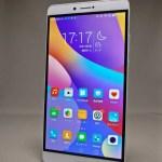 【スマホ 容量不足解消】Huawei EMUIはadbでMicroSDを内部ストレージ化・Android6はadb不要・Xiaomi不可