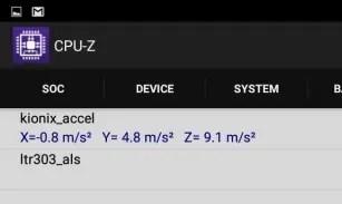 Screenshot_2016-12-29-13-51-27