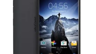 【Banggood】70ドル切り!4G SIMフリー中華スマホ Ulefone U008 Pro などクーポン ぞくぞく