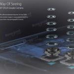【Banggood】Elephone S7・デュアルカメラ UMIDIGI Z Proプレセール 割引クーポン