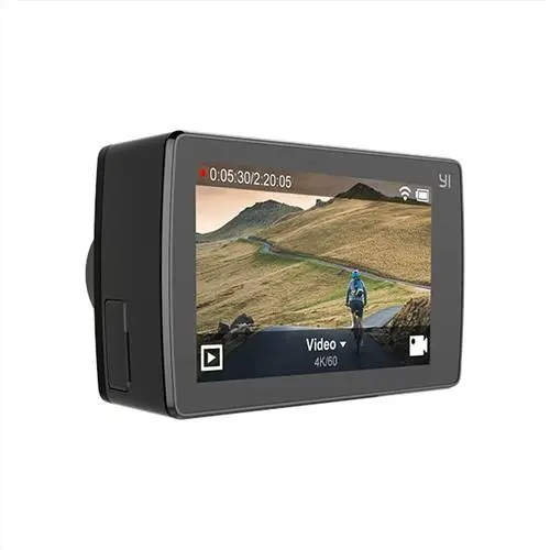 YI-4K--Action-Camera---Black--裏