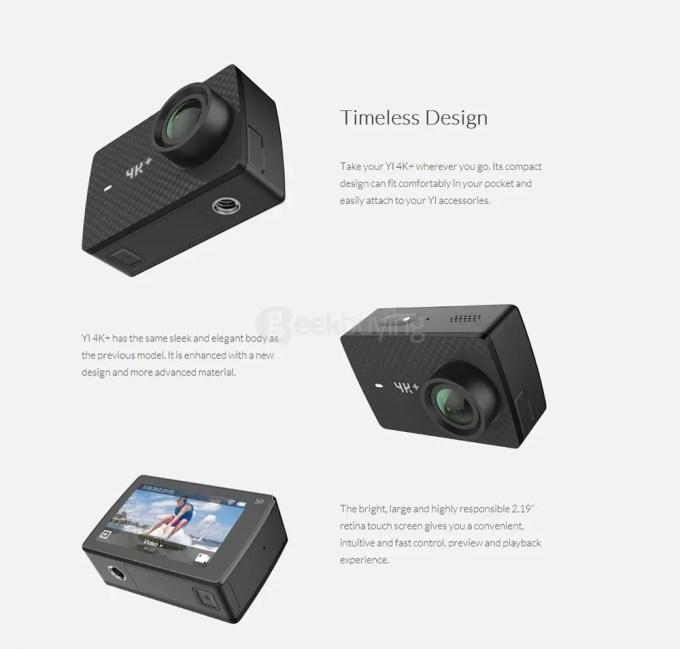 YI-4K-Plus-Ultra-HD-Action-Camera-Ambarella-H2-SONY-IMX377-Timeless-Design