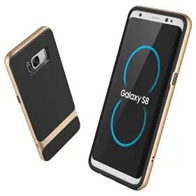 Galaxy S8 用のケース