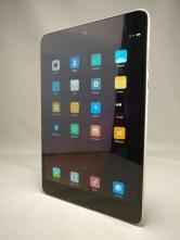 Xiaomi Mi Pad 3 表 11