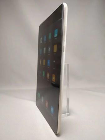 Xiaomi Mi Pad 3 表 14