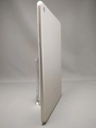 Xiaomi Mi Pad 3 裏 12