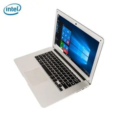 Jumper EZbook i7 Business Core i7-4500U 1.8GHz 2コア