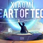 【GearBest】クーポン+Xiaomi Heart Of Tech+Future Tech NOWキャンペーン