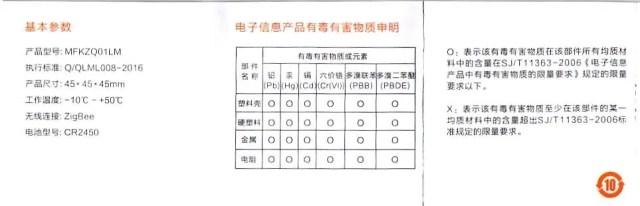 Xiaomi-Mini-Magic-Box1