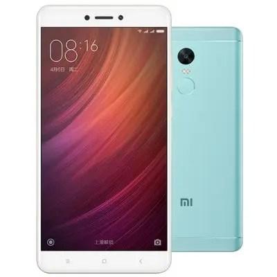 gearbest Xiaomi Redmi Note 4X Snapdragon 625 MSM8953 2.0GHz 8コア,MediaTek Helio X20 2.3GHz Deca Core LIGHT GREEN(ライトグリーン)