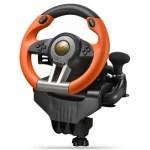 【GearBest】デイリークーポン 6月3日版 中華スマホ4機種