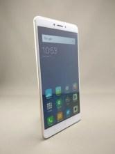 Xiaomi Mi Max 2 表面 3